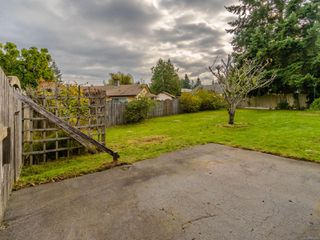 Photo 24: 34 Gerald Pl in : PQ Parksville House for sale (Parksville/Qualicum)  : MLS®# 859285