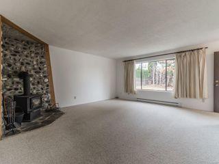 Photo 3: 34 Gerald Pl in : PQ Parksville House for sale (Parksville/Qualicum)  : MLS®# 859285