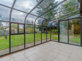 Photo 29: 34 Gerald Pl in : PQ Parksville House for sale (Parksville/Qualicum)  : MLS®# 859285