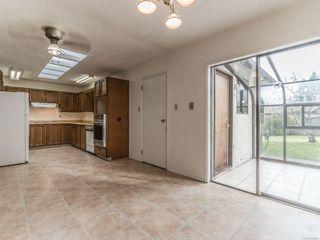 Photo 5: 34 Gerald Pl in : PQ Parksville House for sale (Parksville/Qualicum)  : MLS®# 859285