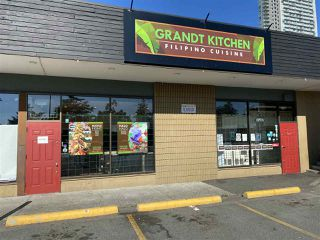 Photo 5: 10257 KING GEORGE Boulevard in Surrey: Whalley Business for sale (North Surrey)  : MLS®# C8035761