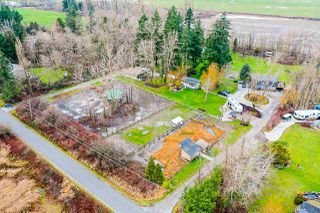 Photo 27: 17285 65A Avenue in Surrey: Cloverdale BC House for sale (Cloverdale)  : MLS®# R2527838