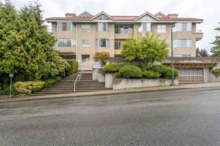"Photo 21: 2A 501 COCHRANE Avenue in Coquitlam: Coquitlam West Condo for sale in ""GARDEN TERRACE"" : MLS®# R2528566"
