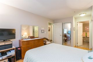 "Photo 12: 2A 501 COCHRANE Avenue in Coquitlam: Coquitlam West Condo for sale in ""GARDEN TERRACE"" : MLS®# R2528566"