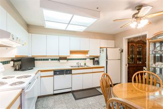 "Photo 2: 2A 501 COCHRANE Avenue in Coquitlam: Coquitlam West Condo for sale in ""GARDEN TERRACE"" : MLS®# R2528566"
