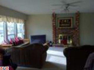 Photo 3: 12959 96 Avenue in Surrey: Cedar Hills House for sale (North Surrey)  : MLS®# F1103571