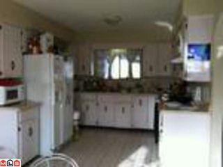 Photo 4: 12959 96 Avenue in Surrey: Cedar Hills House for sale (North Surrey)  : MLS®# F1103571