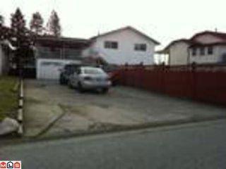Photo 10: 12959 96 Avenue in Surrey: Cedar Hills House for sale (North Surrey)  : MLS®# F1103571