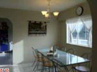 Photo 5: 12959 96 Avenue in Surrey: Cedar Hills House for sale (North Surrey)  : MLS®# F1103571