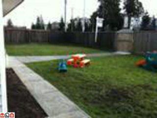 Photo 9: 12959 96 Avenue in Surrey: Cedar Hills House for sale (North Surrey)  : MLS®# F1103571