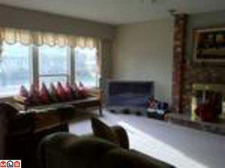 Photo 2: 12959 96 Avenue in Surrey: Cedar Hills House for sale (North Surrey)  : MLS®# F1103571