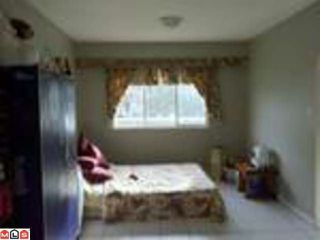 Photo 6: 12959 96 Avenue in Surrey: Cedar Hills House for sale (North Surrey)  : MLS®# F1103571