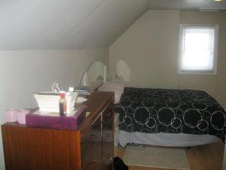 Photo 7: 2073 Gallagher Avenue in WINNIPEG: Brooklands / Weston Residential for sale (West Winnipeg)  : MLS®# 1105424