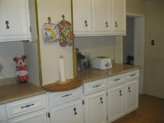 Photo 4: 2073 Gallagher Avenue in WINNIPEG: Brooklands / Weston Residential for sale (West Winnipeg)  : MLS®# 1105424