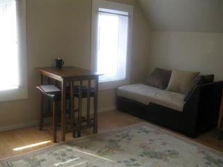 Photo 9: 2073 Gallagher Avenue in WINNIPEG: Brooklands / Weston Residential for sale (West Winnipeg)  : MLS®# 1105424