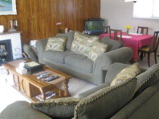Photo 2: 2073 Gallagher Avenue in WINNIPEG: Brooklands / Weston Residential for sale (West Winnipeg)  : MLS®# 1105424