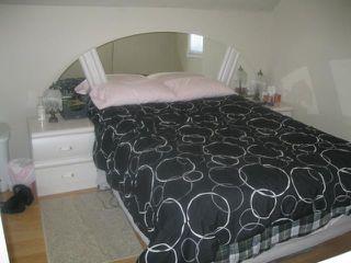 Photo 8: 2073 Gallagher Avenue in WINNIPEG: Brooklands / Weston Residential for sale (West Winnipeg)  : MLS®# 1105424