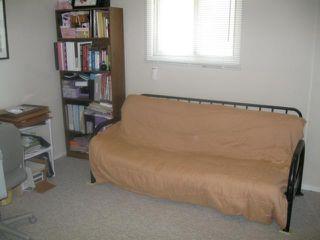 Photo 6: 2073 Gallagher Avenue in WINNIPEG: Brooklands / Weston Residential for sale (West Winnipeg)  : MLS®# 1105424