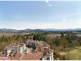 Photo 13: Abbotsford Condo 14 th Floor