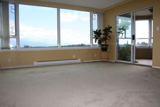 Photo 25: Abbotsford Condo 14 th Floor