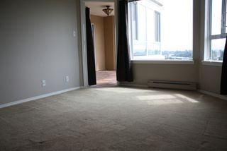 Photo 29: Abbotsford Condo 14 th Floor