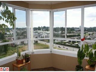 Photo 6: Abbotsford Condo 14 th Floor