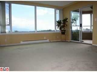 Photo 7: Abbotsford Condo 14 th Floor