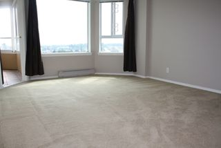 Photo 24: Abbotsford Condo 14 th Floor