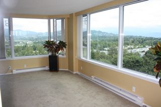Photo 23: Abbotsford Condo 14 th Floor