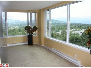 Photo 5: Abbotsford Condo 14 th Floor