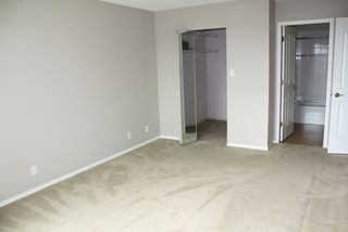Photo 28: Abbotsford Condo 14 th Floor