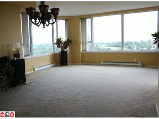 Photo 8: Abbotsford Condo 14 th Floor