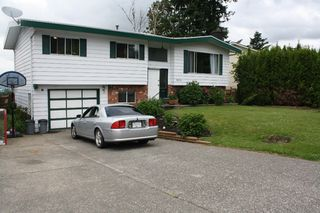 Photo 12: 34725 MIERAU Street in Abbotsford: Abbotsford East House for sale : MLS®# F1118438