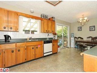 Photo 6: 34725 MIERAU Street in Abbotsford: Abbotsford East House for sale : MLS®# F1118438
