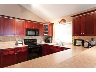 Photo 14: 23694 KANAKA Way in Maple Ridge: Cottonwood MR House for sale : MLS®# V901228