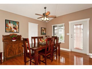 Photo 12: 23694 KANAKA Way in Maple Ridge: Cottonwood MR House for sale : MLS®# V901228