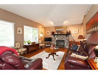 Photo 11: 23694 KANAKA Way in Maple Ridge: Cottonwood MR House for sale : MLS®# V901228