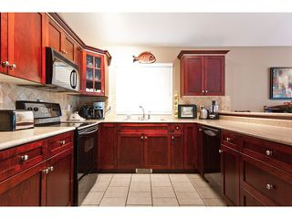Photo 13: 23694 KANAKA Way in Maple Ridge: Cottonwood MR House for sale : MLS®# V901228