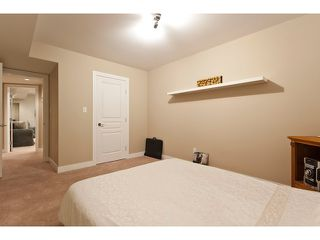 Photo 2: 23694 KANAKA Way in Maple Ridge: Cottonwood MR House for sale : MLS®# V901228