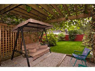Photo 19: 23694 KANAKA Way in Maple Ridge: Cottonwood MR House for sale : MLS®# V901228