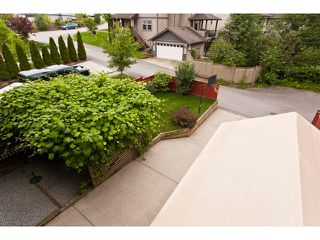 Photo 17: 23694 KANAKA Way in Maple Ridge: Cottonwood MR House for sale : MLS®# V901228
