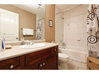 Photo 7: 23694 KANAKA Way in Maple Ridge: Cottonwood MR House for sale : MLS®# V901228