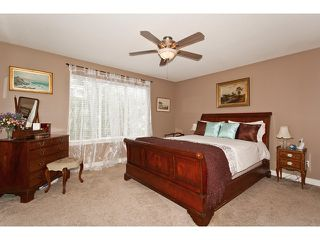 Photo 10: 23694 KANAKA Way in Maple Ridge: Cottonwood MR House for sale : MLS®# V901228