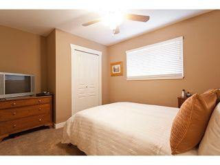 Photo 6: 23694 KANAKA Way in Maple Ridge: Cottonwood MR House for sale : MLS®# V901228