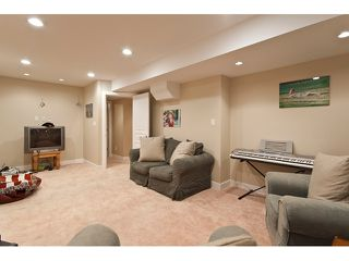 Photo 3: 23694 KANAKA Way in Maple Ridge: Cottonwood MR House for sale : MLS®# V901228