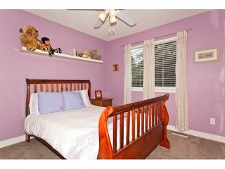 Photo 8: 23694 KANAKA Way in Maple Ridge: Cottonwood MR House for sale : MLS®# V901228