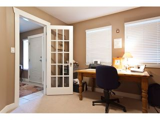 Photo 5: 23694 KANAKA Way in Maple Ridge: Cottonwood MR House for sale : MLS®# V901228