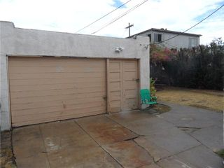 Photo 4: NORMAL HEIGHTS Property for sale: 4364-4374 39th in San Diego