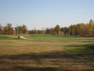 Photo 8: 0 Cameron Trail in RMOFOCHRERIVER: Manitoba Other Residential for sale : MLS®# 1120334