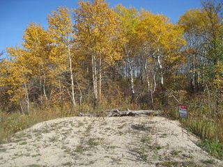 Photo 5: 0 Cameron Trail in RMOFOCHRERIVER: Manitoba Other Residential for sale : MLS®# 1120334